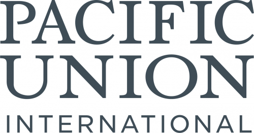 Pacific Union International Inc.