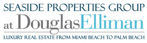 The Seaside Properties Group at Douglas Elliman