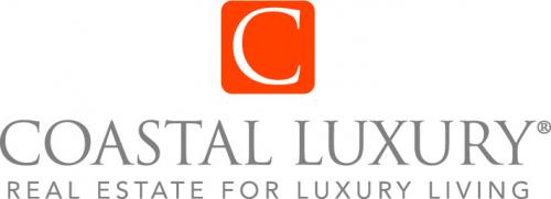 Coastal Luxury