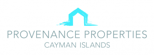 Provenance Properties Cayman Islands