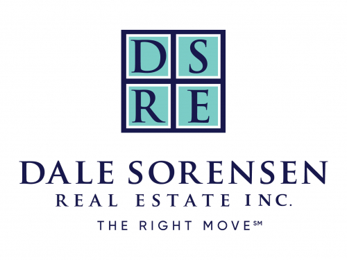 Dale Sorensen Real Estate | Downtown Office