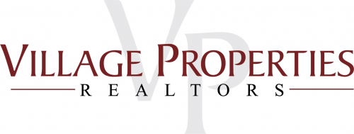 Village Properties--Santa Ynez
