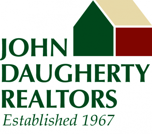 John Daugherty, Realtors