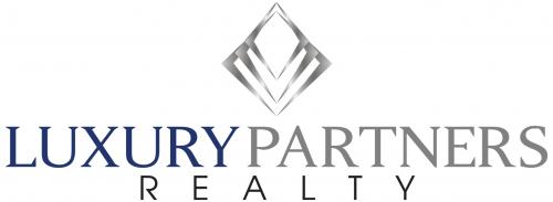 Luxury Partners Realty