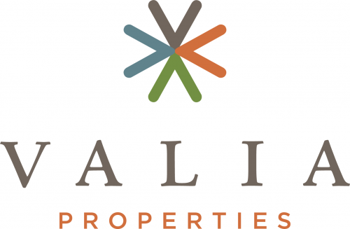 VALIA Properties