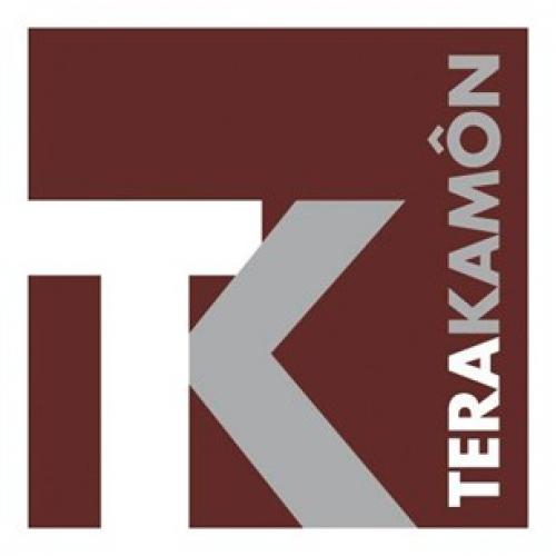 TERAKAMÔN