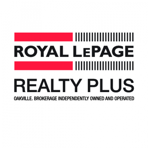 Royal LePage Realty Plus - Oakville