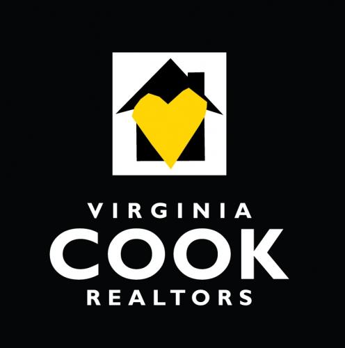 Virginia Cook, Realtors