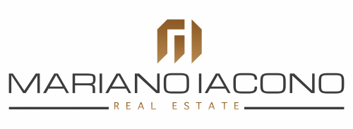 Mariano Iacono Real Estate