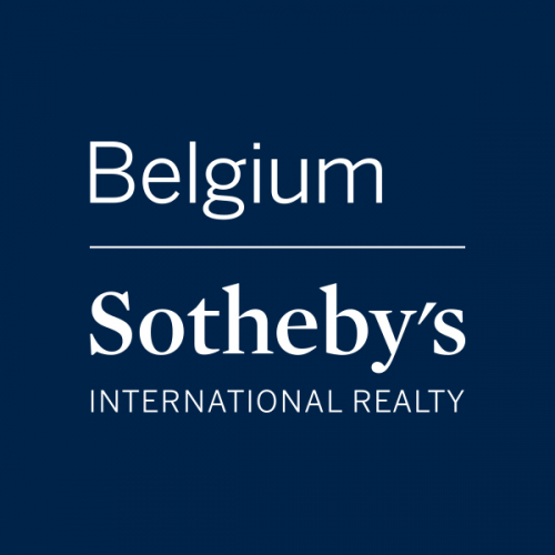 Belgium I Sotheby's International Realty