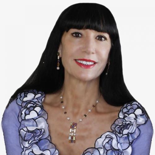 Shirley Wyner