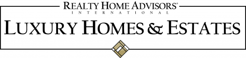 Realty Home Advisors, International