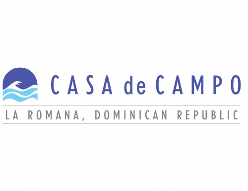 Casa de Campo Real Estate