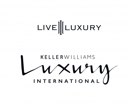 Live Atlanta Luxury, Inc - Keller Williams Realty