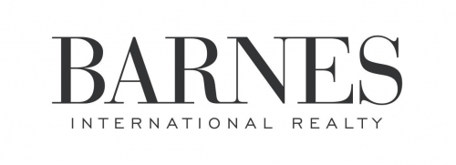 BARNES International Luxury Real Estate