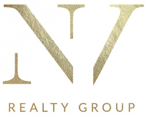 NV Realty Group - South Carolina