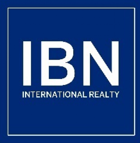 IBN International Realty