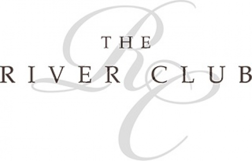 River Club Realty