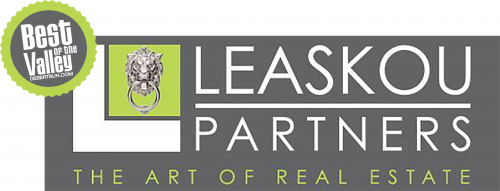 Leaskou Partners