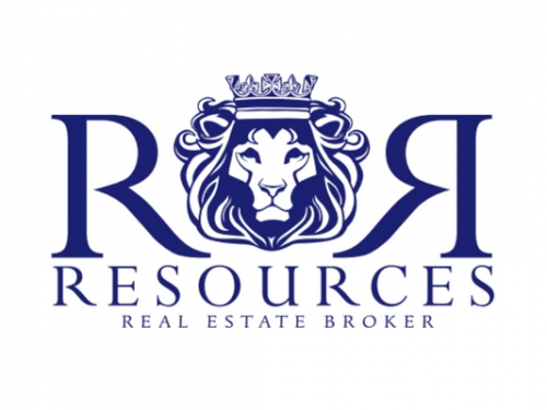 Resources Real Estate - Rumson Office