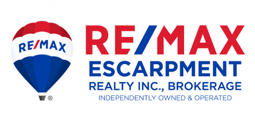 RE/MAX Escarpment