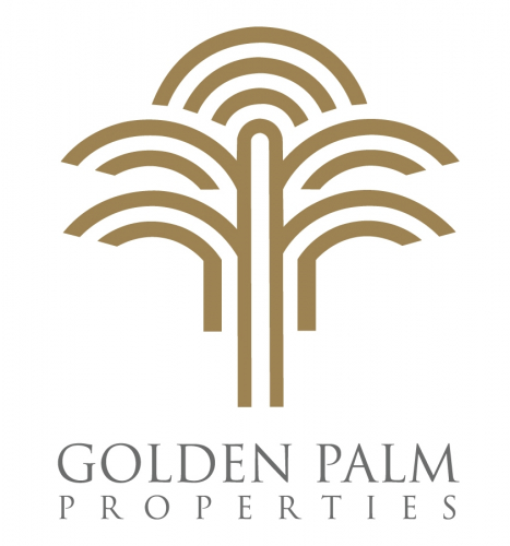 Golden Palm Properties, Inc.
