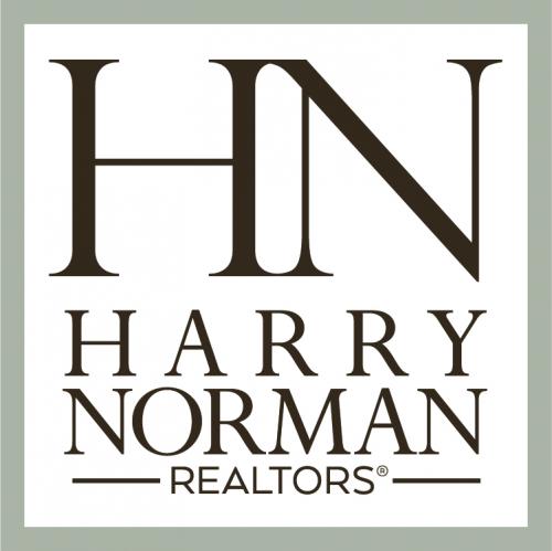 Harry Norman, Luxury Lake & Mountain