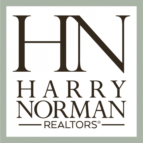 Harry Norman, Realtors - Big Canoe, North Georgia Office