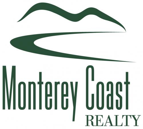 Monterey Coast Realty