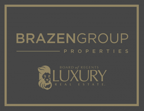 Brazen Group Properties