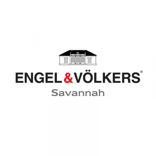 Engel & Völkers Savannah