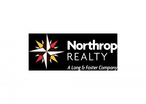Northrop Realty, A Long & Foster Company