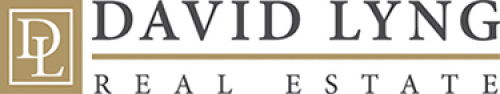 David Lyng Real Estate - Scotts Valley