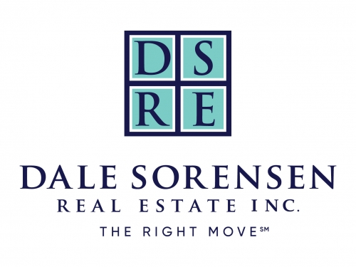 Dale Sorensen Real Estate | Cocoa Village