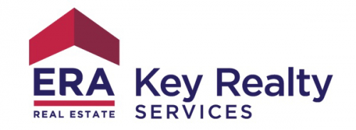 ERA Key Realty Services - Whitinsville
