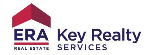 ERA Key Realty Services - Millis