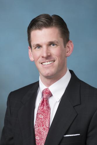 Brian D. Saver