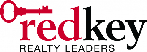RedKey Realty Leaders - Chesterfield
