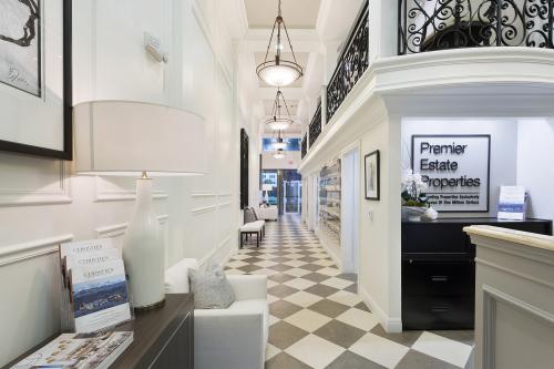 Premier Estate Properties | Delray Beach Office