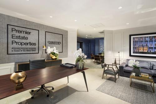 Premier Estate Properties   Palm Beach Office