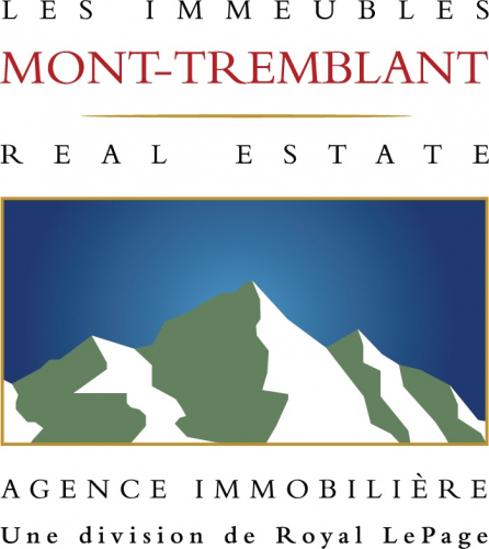 Mont-Tremblant Real Estate