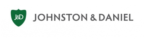 Johnston & Daniel Rushbrooke Realty