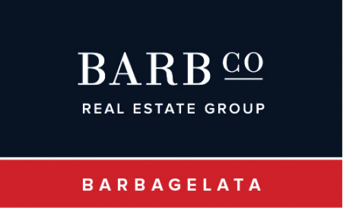 BarbCo Group