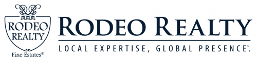 Rodeo Realty - Sherman Oaks