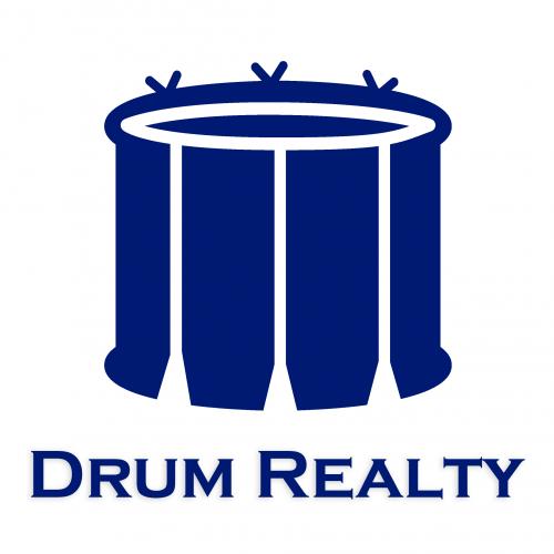 Drum Realty