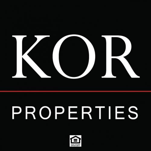 KOR Properties