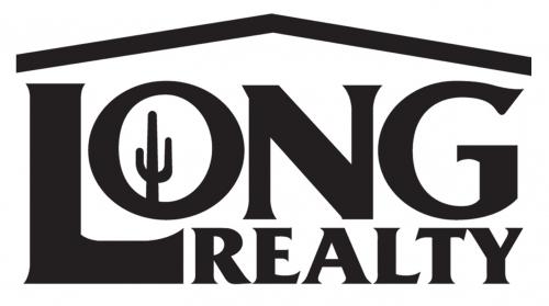 Long Realty Company - Douglas Office