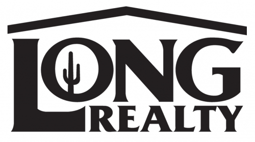 Long Realty Company - Rio Rico / Nogales Office