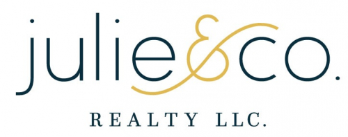 Julie & Co. Realty