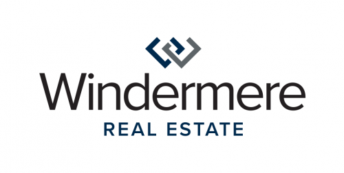 Windermere Real Estate Northern California